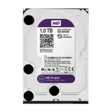 Western Digital Purple 1ТБ