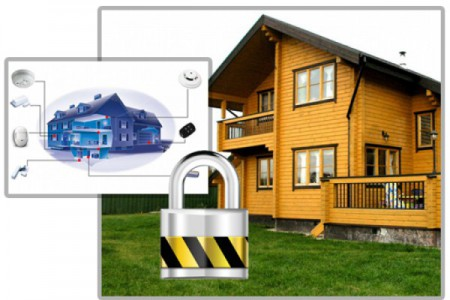 security_home